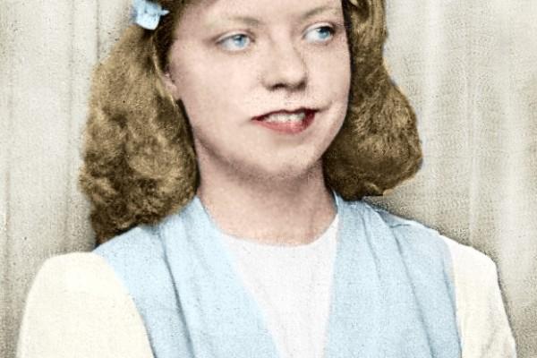Arlene Myers